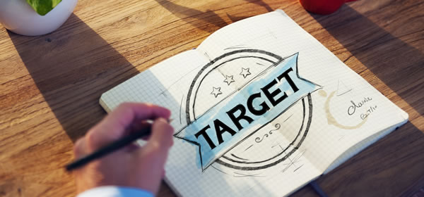 How to target mobile operators accurately?