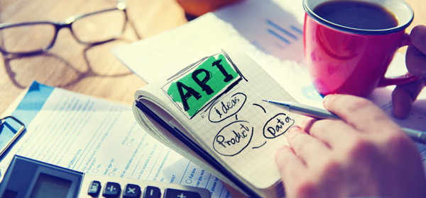 The story behind API - how to enhance the value of