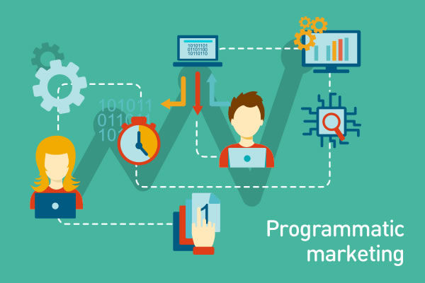 Beginner's guide to programmatic advertising: 18 important terms you should know