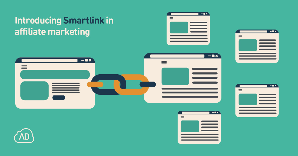 What is smartlink & how will it grow your revenue