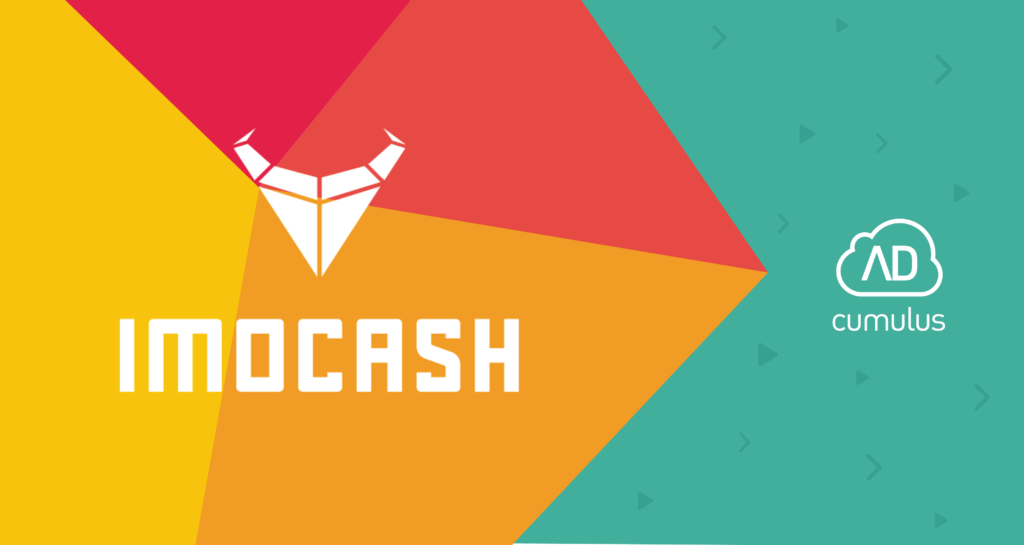 Interview with IMOCASH: Switching to AdCumulus Affiliate Software